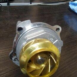 Двигатель и топливная система  - P545 HEPU, 0