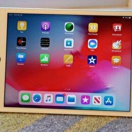 Планшеты - iPad mini 5, 0