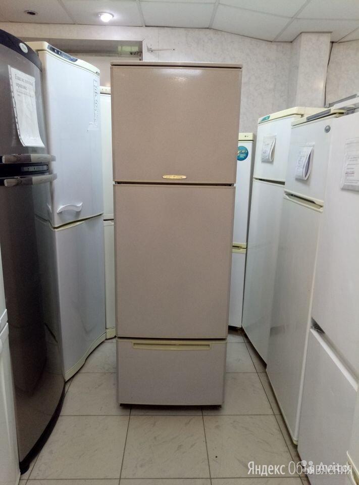 Холодильник по цене 12000₽ - Холодильники, фото 0