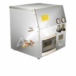 Лабораторное и испытательное оборудование - Бидистиллятор (аналог) УПВА-5, 0