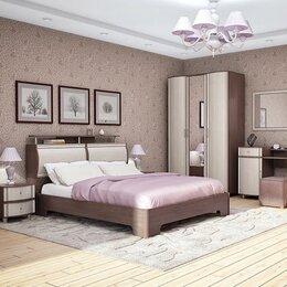 Кровати - Кровать с отделением для белья , 0
