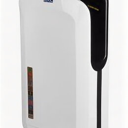 Сушилки для рук - Сушилка высокоскоростная для рук BXG-JET 7200, 0
