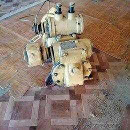 """Спецтехника и навесное оборудование - Сервомотор """"3Д6"""", 0"""