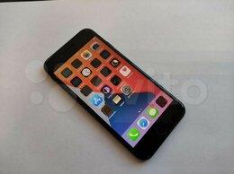 Мобильные телефоны - Apple iPhone SE 2020 64GB на гарантии, 0