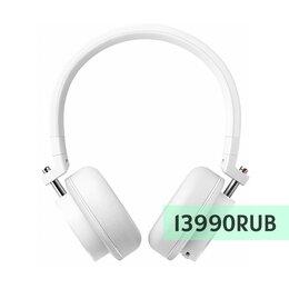 Наушники и Bluetooth-гарнитуры - Гарнитура ONKYO, 0