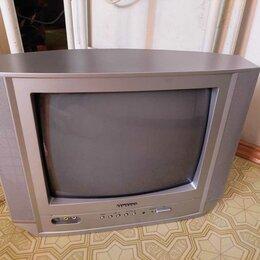 Телевизоры - Продаю телевизор , 0