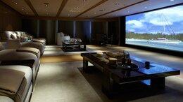 Домашние кинотеатры - VIP-кинотеатры для коттеджей. Под ключ., 0
