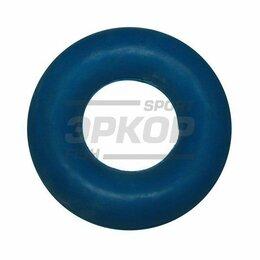 Эспандеры и кистевые тренажеры - Эспандер кистевой-кольцо резин 1/80, 0