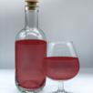 Набор Трав и Специй Сладкий Алтай по цене 120₽ - Ингредиенты для приготовления напитков, фото 1
