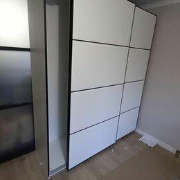 Бытовые услуги - Сборка мебели  IKEA, 0
