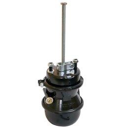 Блоки питания - Энергоаккумулятор T24/30 (MB/п/п/барабан), 0