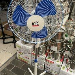 Вентиляторы - Безупречный вентилятор напольный , 0
