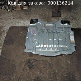 Мототехника и электровелосипеды - Батарея высоковольтная на Honda Fit Shuttle GP2, 0