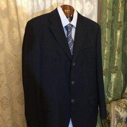 Пиджаки - Блайзер от Valentino, 0