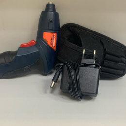 Аккумуляторные отвертки - Аккумуляторная отвертка Dorkel DRS-3,6, 0