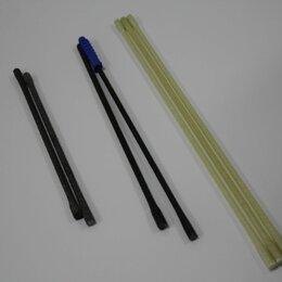 Композитные и геоматериалы - Гибкие связи из стеклопластиковой арматуры, 0