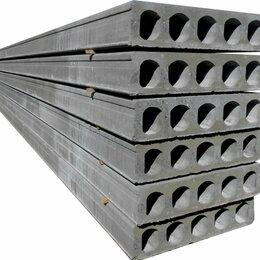 Железобетонные изделия - Плита перекрытия ПБ 47-10 - 2 штуки В НАЛИЧИИ , 0