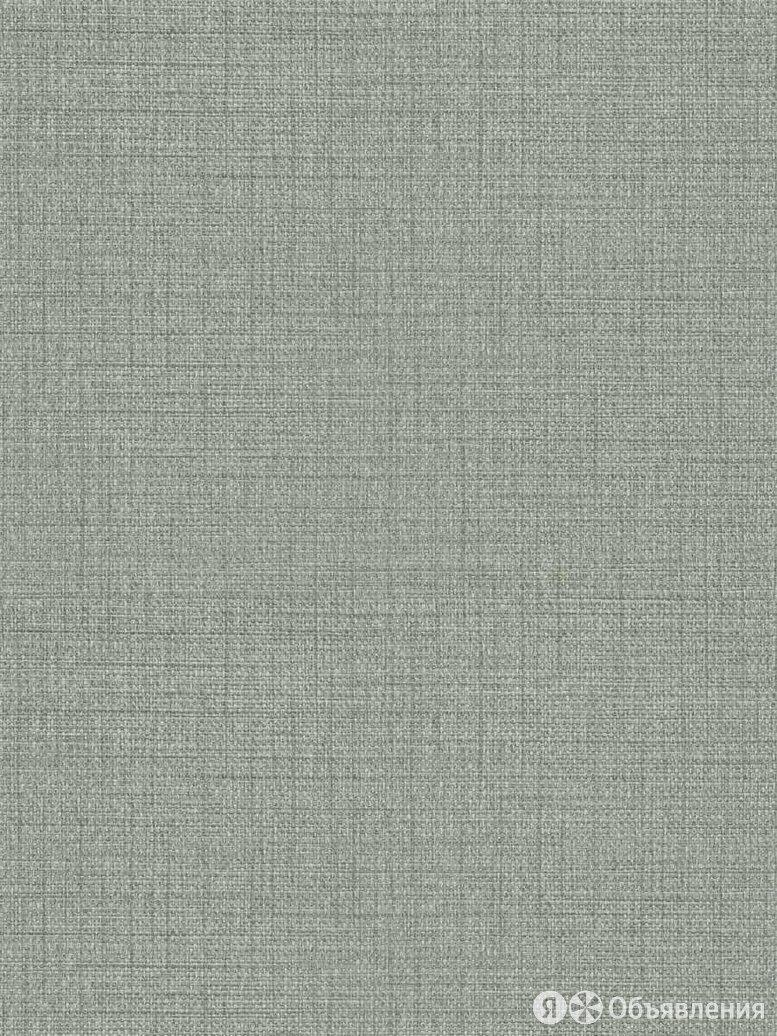 """Обои фабрики Fabricut, артикул 50303W Cerrado 54"""" Mist 11 по цене 13535₽ - Обои, фото 0"""