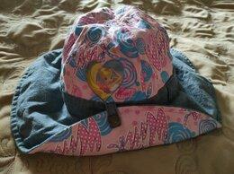Головные уборы - Шляпка детская Winx, 0
