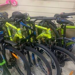 Велосипеды - Велосипед Десна 2612, 0