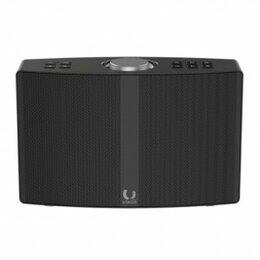 Портативная акустика - Портативная колонка Bluetooth SmartBuy UTASHI ROCK 2.0, 30W, MP3, черн (SBS-5..., 0