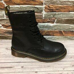 Ботинки - Ботинки DR Martens р-р 44, 0