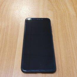 Мобильные телефоны - Смартфон Xiaomi Redmi Note 6 Pro (32 гб), 0