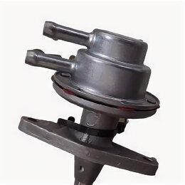 Спецтехника и навесное оборудование - Топливный насос deutz, 0