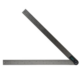 Измерительные инструменты и приборы - Угломер электронный ADA AngleRuler 50 {А00396}, 0