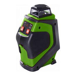 Измерительные инструменты и приборы - Лазерный уровень Master 2 луча 360 градусов, 0