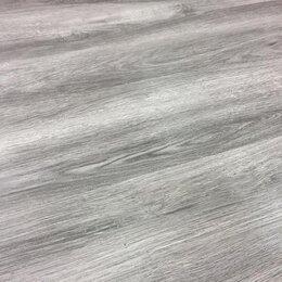 Ламинат - GOODWAY Кварц виниловый ламинат SPC Sweden GWS-06 Дуб Лунд 1220*184*4мм (уп 2..., 0
