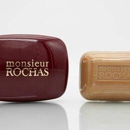 Мыло - Monsieur Rochas (Rochas) мыло 75 г ВИНТАЖ, 0
