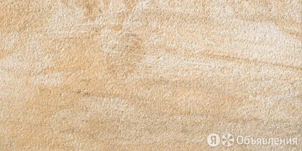 REFIN Pietre Di Borgogna Terre Strutt R 30X60 по цене 4337₽ - Готовые строения, фото 0