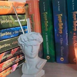 Художественная литература - Гарри Поттер комплект и книги по отдельности, 0