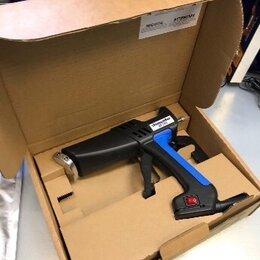 Клеевые пистолеты - Пистолет rp360 для ремонта лыж, 0