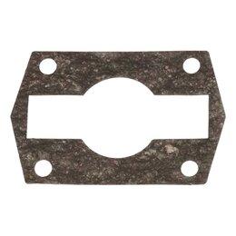 Навесное оборудование - Прокладка для НМБ Угра (НМБ.100.027.0-01), 0