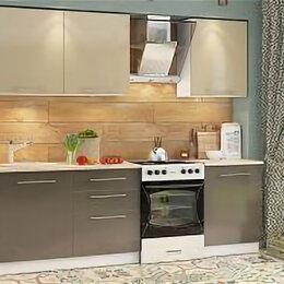 Мебель для кухни - Гарнитур Кухонный Корсика стл.051.15P3, 0