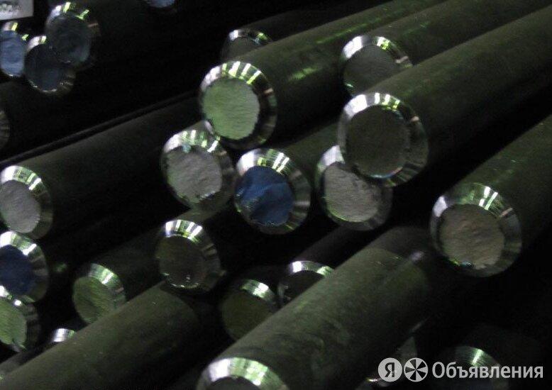 Круг стальной 86 мм ст. 8Х4В2МФС2 (ЭП761) по цене 41000₽ - Металлопрокат, фото 0