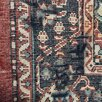 Шерстяной ковёр СССР 70г.200*140 по цене 5000₽ - Ковры и ковровые дорожки, фото 8