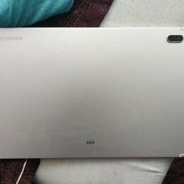 Планшеты - Samsung Galaxy tab s7 ef, 0