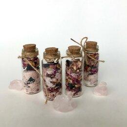 Этикетки, бутылки и пробки - Бутылочка волшебная , 0