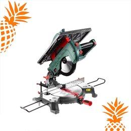 Торцовочные пилы - Торцовочная пила hammer flex stl1200/210c схема, 0