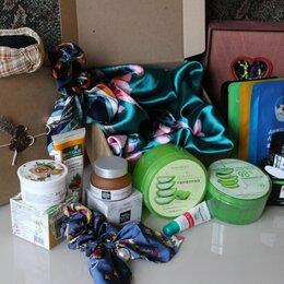Подарочные наборы - Подарочные наборы от 500 рублей, 0