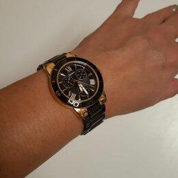 Наручные часы - Часы наручные женские Orient, 0