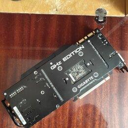 Видеокарты - Geforce gtx 780, 0