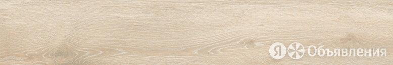 Плитка Navarti Eume 156-004-1 Haya Matt Керамический гранит  120x20 по цене 2920₽ - Керамическая плитка, фото 0