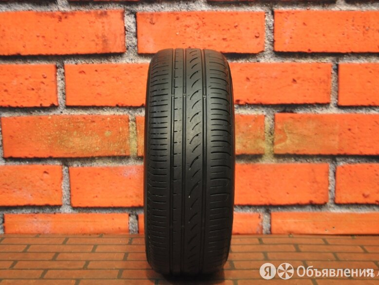 195/60/R15 - Pirelli Formula Energy по цене 1000₽ - Шины, диски и комплектующие, фото 0