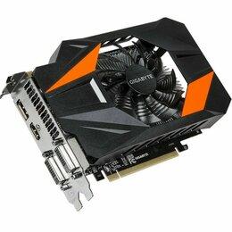 Видеокарты - Игровая видеокарта NVidia GeForce GTX950, 2гб, gddr5, 0