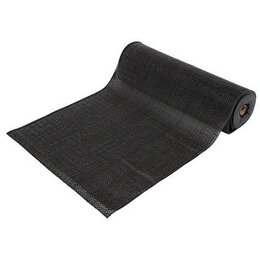 Коврики - Противоскользящий коврик ПВХ Vortex Zig-Zag 5 мм 0, 0