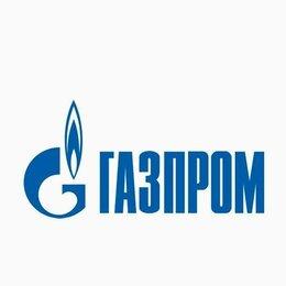 Источники бесперебойного питания, сетевые фильтры - Нефтянник (Сварка и/или монтаж), 0
